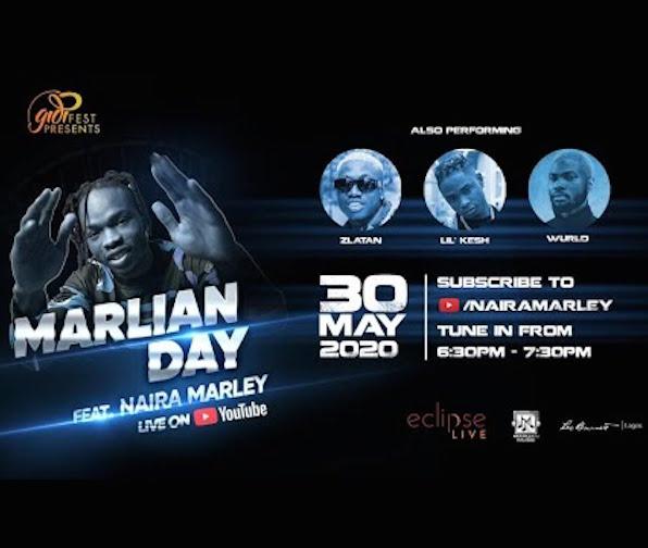 https://www.flexymusic.ng/wp-content/uploads/Naira-Marley-Concert-Video-artwork.jpg