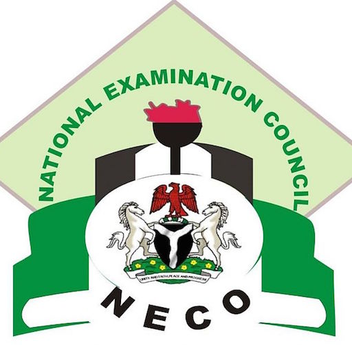 NECO Suspends Exams Over #ENDSARS Protests