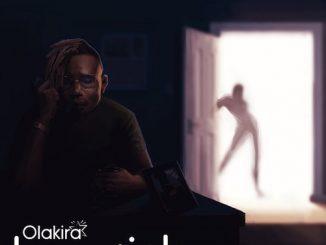 Olakira - Lovesick