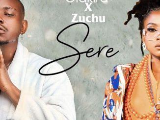 Olakira - Sere Video Ft. Zuchu