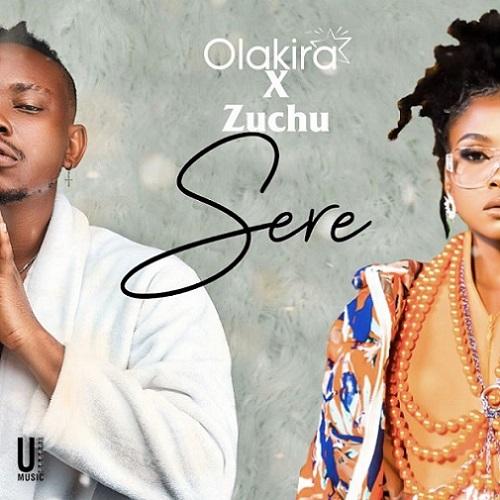 Olakira - Sere Ft. Zuchu