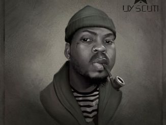 Olamide drops a snippet of his awaiting track - Julie