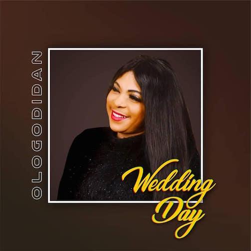 Ologodidan - Wedding Day Video