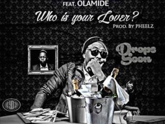 https://www.flexymusic.ng/wp-content/uploads/Opa6ix-–-Who-Is-Your-Lover-artwork.jpg