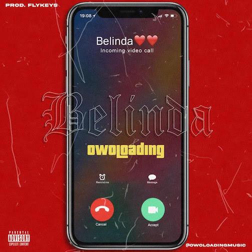 Owoloading - Belinda