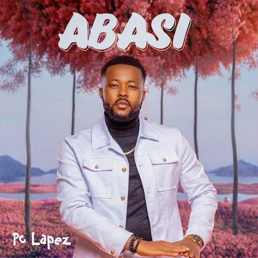 PC Lapez - Abasi