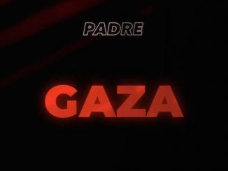 Padre - Gaza