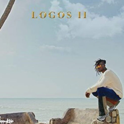Pappy Kojo - Green Means Go Ft. Phyno & RJZ