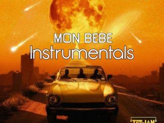 Patoranking Ft. Flavour - Mon Bebe Instrumental