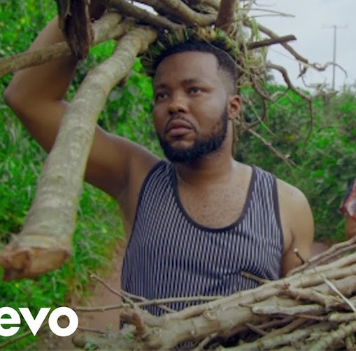 Pc Lapez - Obim (Remix) Ft. Flavour
