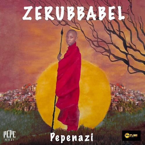 Pepenazi - Owo Pupo