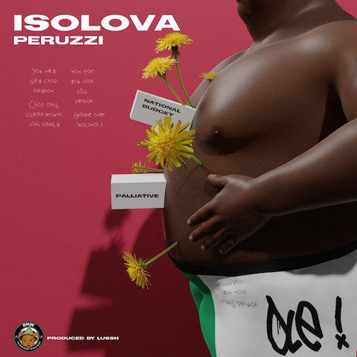 Peruzzi - Isolova