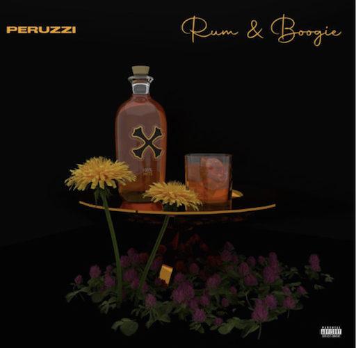 Peruzzi - Rum & Boogie