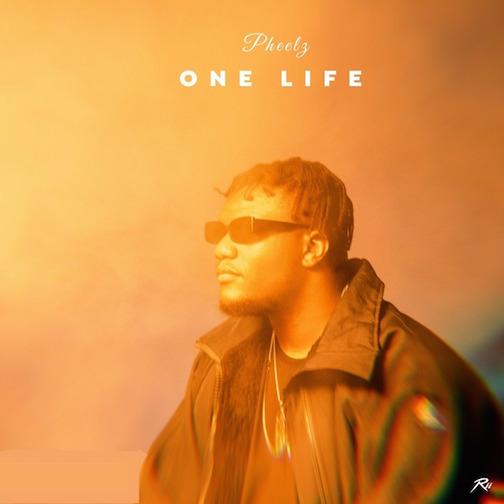 Pheelz - One Life Video