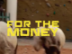 Phyno - For the Money Ft. Peruzzi