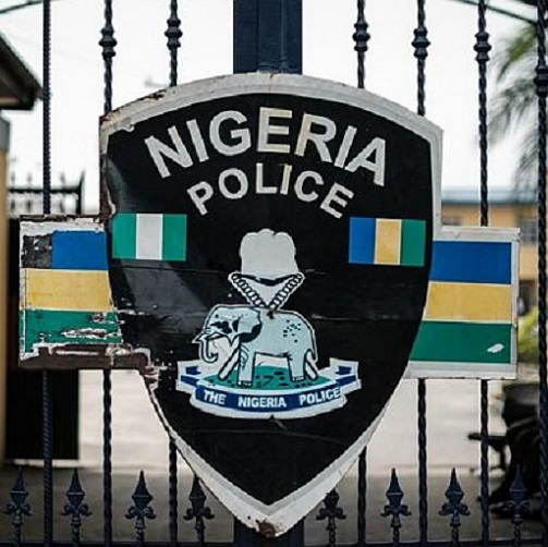 Police Kill 5 Looters In Ikotun, Arrest Scores