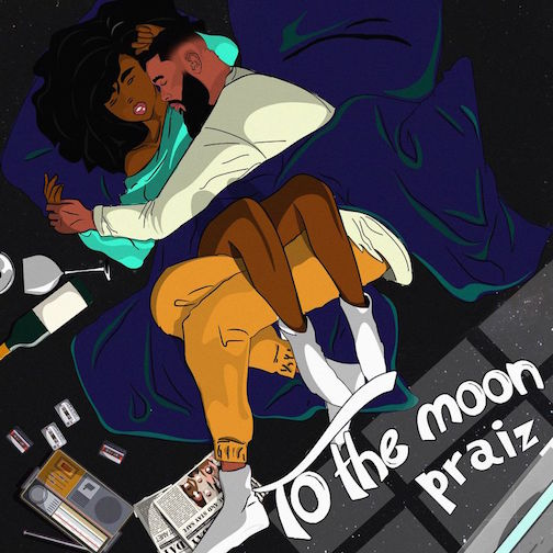 https://www.flexymusic.ng/wp-content/uploads/Praiz-To-The-Moon-ep.jpg
