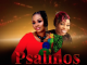 Psalmos - Oku Itooju Mi [Lyrics] Ft. Tope Alabi
