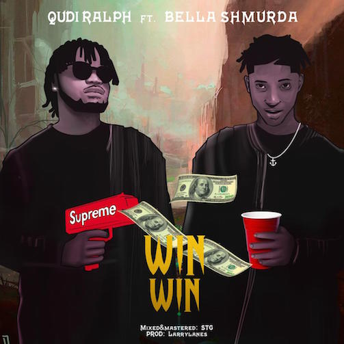 https://www.flexymusic.ng/wp-content/uploads/Qudi-Ralph-Ft.-Bella-Shmurda-WinWin-mp3-download-635.jpg