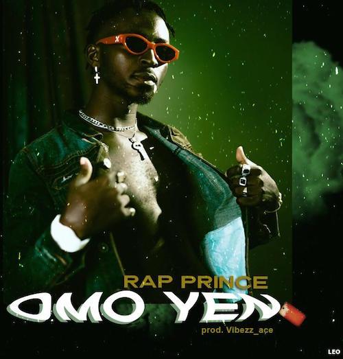 https://www.flexymusic.ng/wp-content/uploads/Rap-Prince-Omo-Yen.jpeg