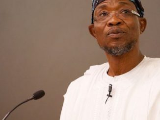 FG Declares Tuesday and Wednesday As Public Holidays
