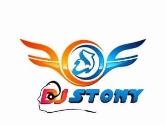 Rema x DJ Stony - Beamer (Mashup Refix)