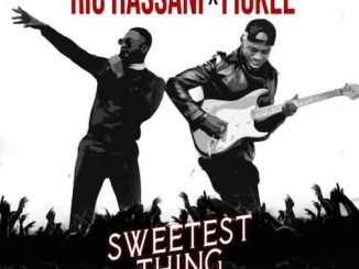 https://www.flexymusic.ng/wp-content/uploads/Ric-Hassani-x-Fiokee-Sweetest-Thing-artwork.jpg