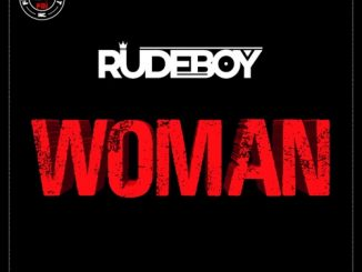 https://www.flexymusic.ng/wp-content/uploads/Rudeboy-Woman-downlaod-mp3.jpeg