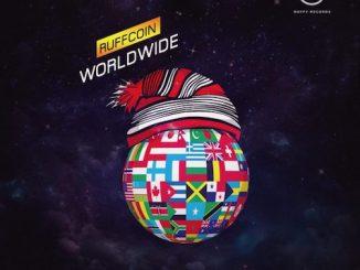 Ruffcoin - Worldwide