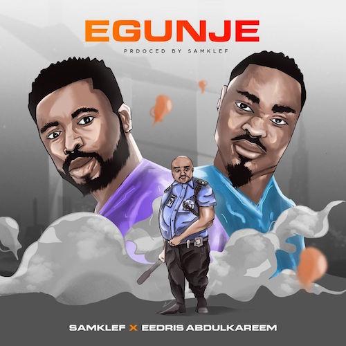 https://www.flexymusic.ng/wp-content/uploads/Samklef-Egunje-artwork.jpeg
