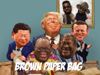 https://www.flexymusic.ng/wp-content/uploads/Sarkodie-Brown-Paper-Bag.jpg