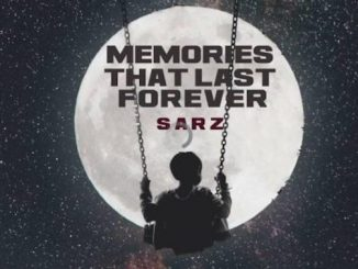 https://www.flexymusic.ng/wp-content/uploads/Sarz-Momories-That-Last-forever-artwork.jpg