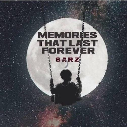 https://www.flexymusic.ng/wp-content/uploads/Sarz-Momories-That-Last-forever-artwork.jpg