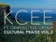 Kcee - Cultural Praise Vol. 3 Ft. Okwesili Eze Group