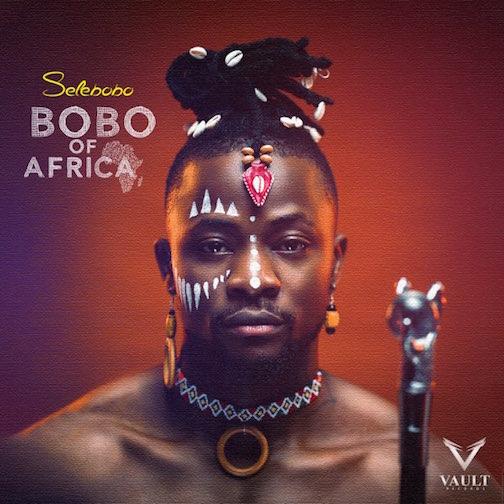 Selebobo - Loyal
