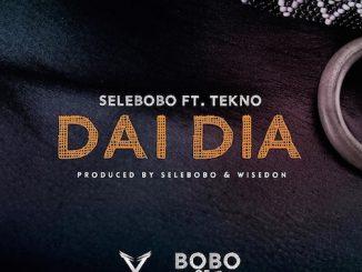 https://www.flexymusic.ng/wp-content/uploads/Selebobo-Dai-Dia-Ft-Tekno.jpg
