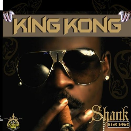 https://www.flexymusic.ng/wp-content/uploads/Shank-Shorty-Ft.-Akon.jpg
