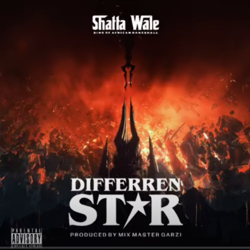 https://www.flexymusic.ng/wp-content/uploads/Shatta-Wale-Different-Star-504x504-1.png