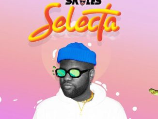 https://www.flexymusic.ng/wp-content/uploads/Skales-Selecta.jpeg