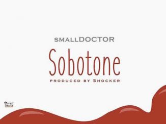 https://www.flexymusic.ng/wp-content/uploads/Small-Doctor-Sobotone-download-mp3.jpg