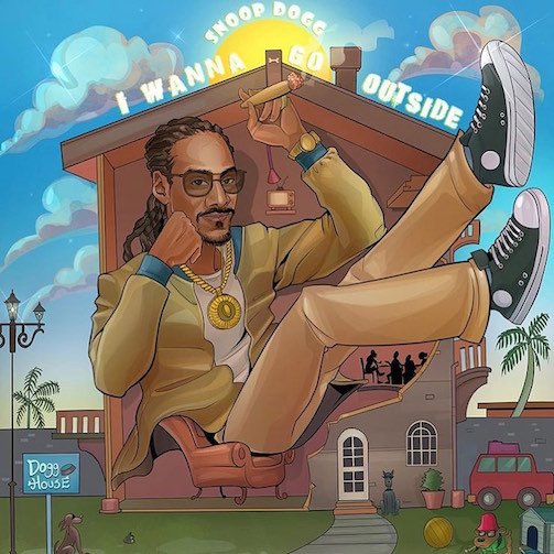 https://www.flexymusic.ng/wp-content/uploads/Snoop-Dogg-I-Wanna-Go-Outside-artwork.jpg