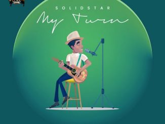 https://www.flexymusic.ng/wp-content/uploads/Solidstar-My-Turn-EP-artwork.jpg