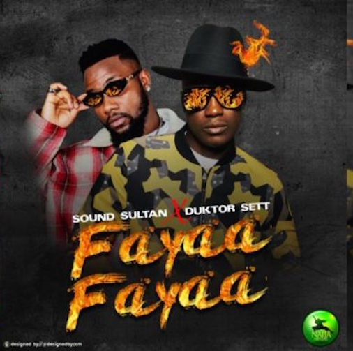 https://www.flexymusic.ng/wp-content/uploads/Sound-Sultan-ft.-Duktor-Sett-Fayaa-Fayaa-art.jpg