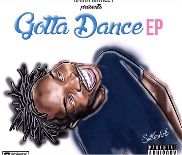 https://www.flexymusic.ng/wp-content/uploads/Stupid-dance.png