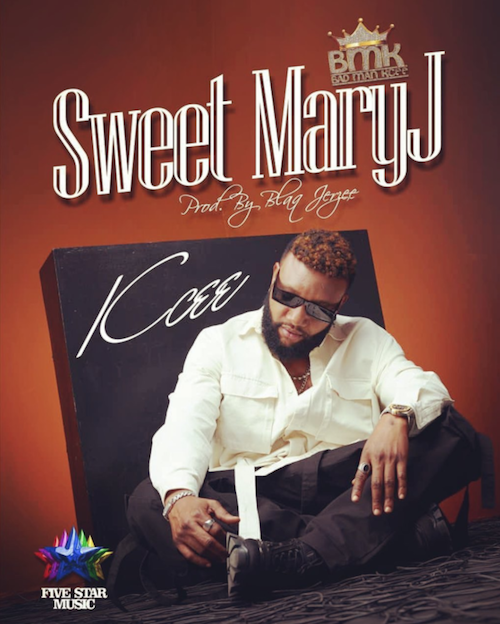 https://www.flexymusic.ng/wp-content/uploads/Sweet-Mary-J-art.png