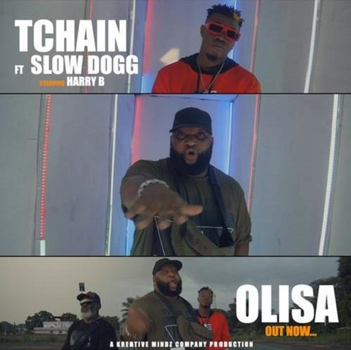https://www.flexymusic.ng/wp-content/uploads/TChain-Olisa-download-video.jpg