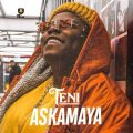 https://www.flexymusic.ng/wp-content/uploads/Teni–Askamaya-download-mp3-543653.jpg