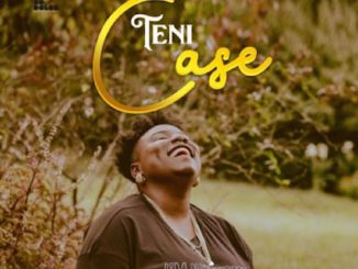 https://www.flexymusic.ng/wp-content/uploads/Teni-Case-download-mp3-54664.jpg