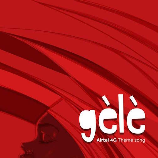 https://www.flexymusic.ng/wp-content/uploads/Teni-Gele-4G-Song-Download-mp3-5467.jpg