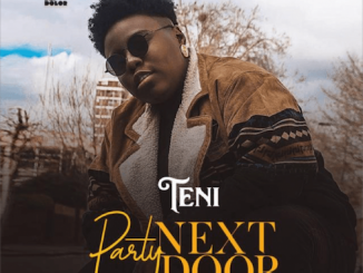 https://www.flexymusic.ng/wp-content/uploads/Teni-Party-Next-Door-download-mp3-4456.png